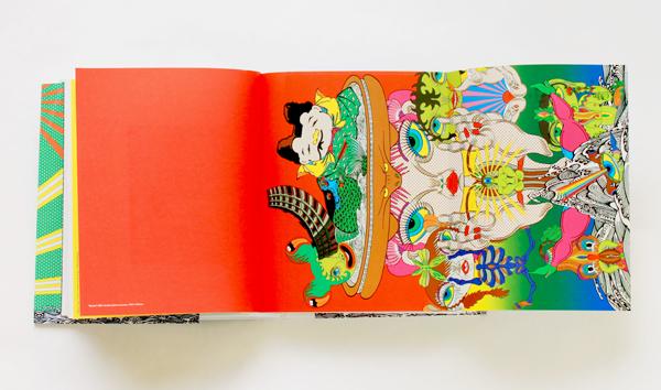 日本艺术大师田名网敬一作品专辑装帧设计[5].jpg