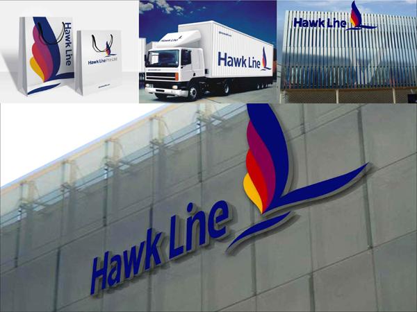 新加坡船务公司品牌形象设计2.jpg