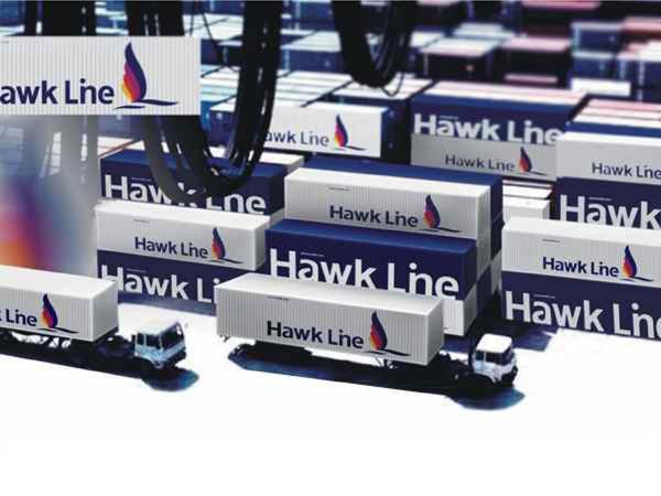 新加坡船务公司品牌形象设计1.jpg