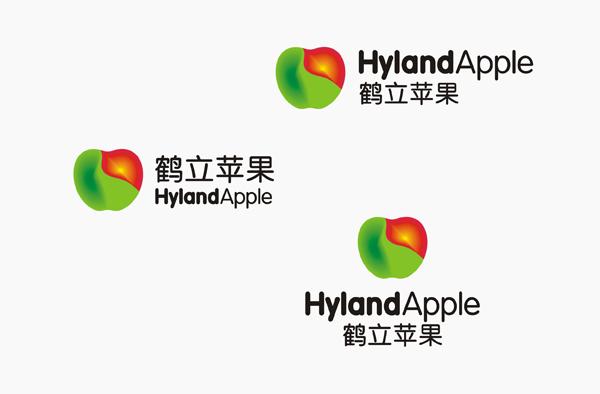 鹤立苹果品牌形象设计4.jpg