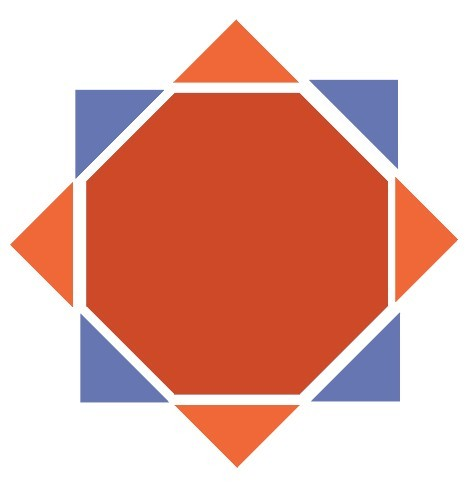 coreldraw中交汇图形如何分割 求助 矢量教程 第一设计网 全球人气最旺