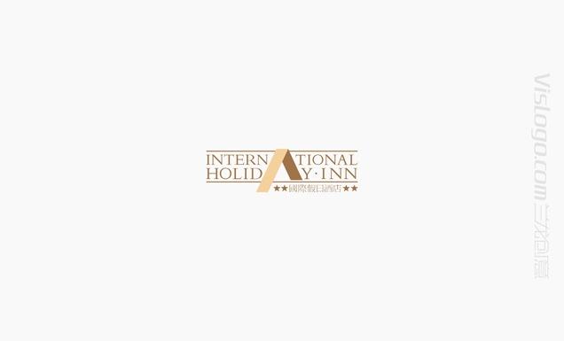 国际假日酒店标志设计1.jpg
