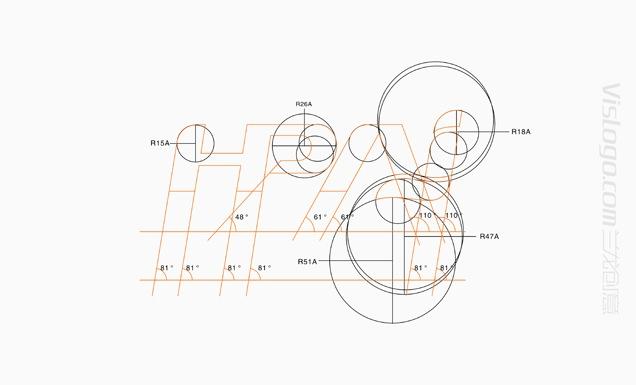 杭派座套VI设计标志设计4.jpg
