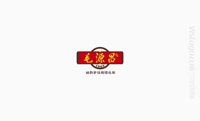 毛源昌VI设计标志设计2.jpg