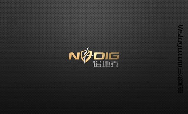诺地克不开挖VI设计标志设计4.jpg