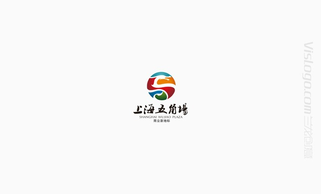 上海五角场标志设计2.jpg