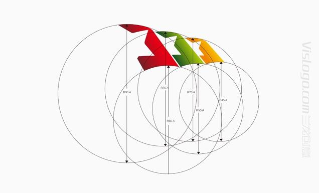 横店红色旅游城标志设计VI设计4.jpg