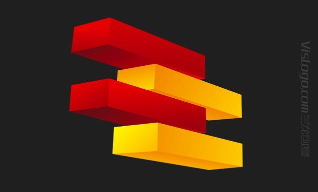 工业资产集团VI设计标志设计17.jpg