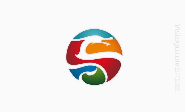 上海五角场标志设计3.jpg