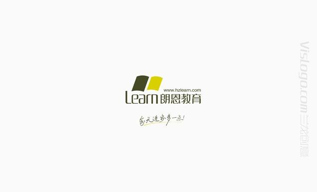 朗恩教育标志设计1.jpg