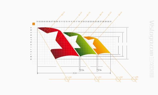 横店红色旅游城标志设计VI设计5.jpg