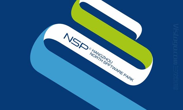 北部软件园标志设计4.jpg