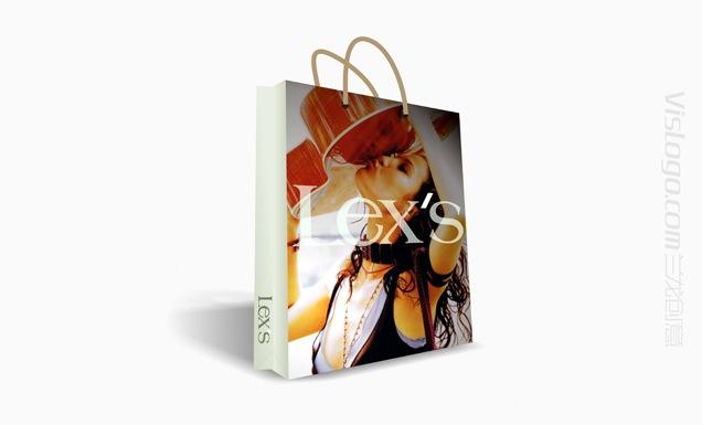LEXS女装标志设计3.jpg