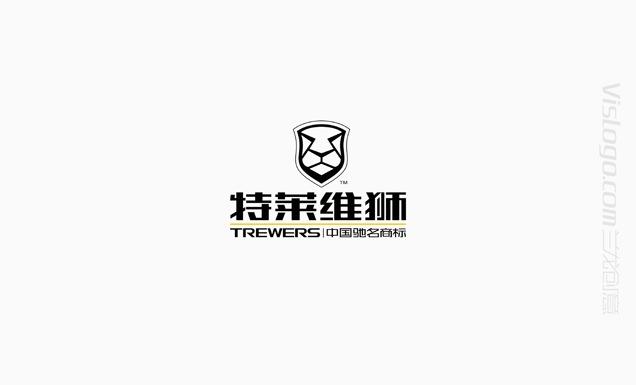 特莱维狮电动车标志设计VI设计4.jpg