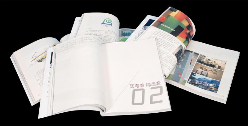 享受设计 作者坦言设计 网站 QQ群 图书 推荐