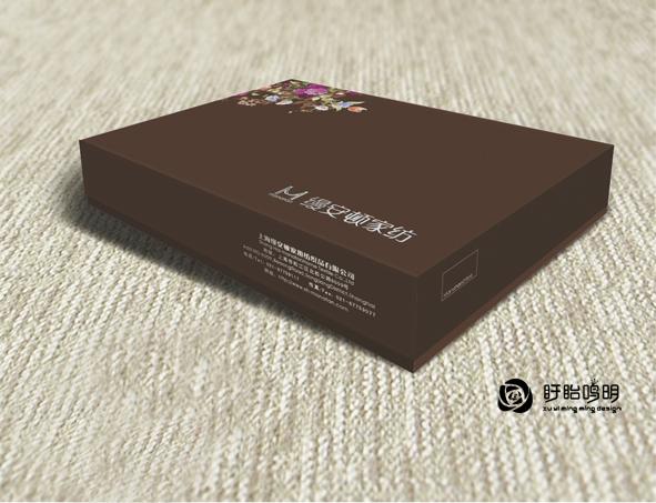 B中档包装设计方案03.jpg