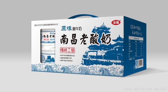 包裝設計-南昌老酸奶02.jpg