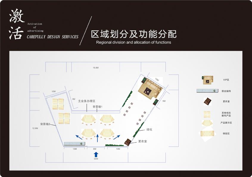 营业厅提案(1-19)-20.jpg