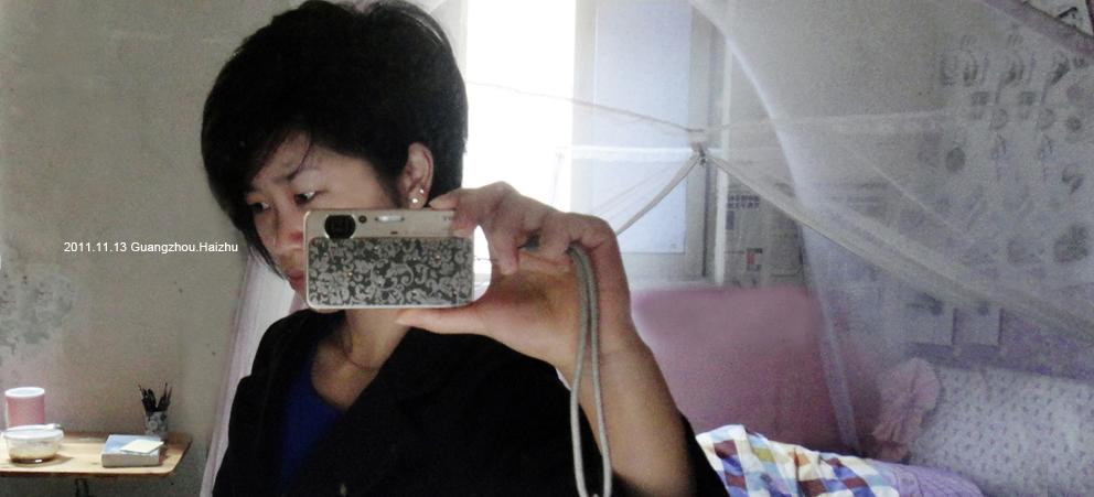 镜子里08A.jpg