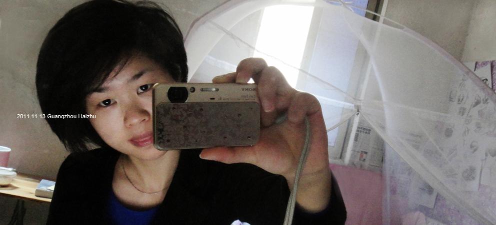 镜子里06A.jpg