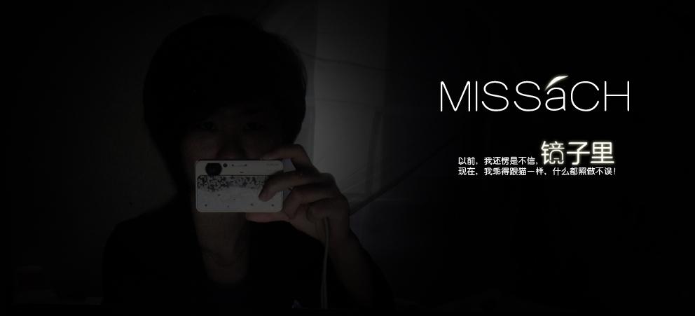 镜子里01.jpg