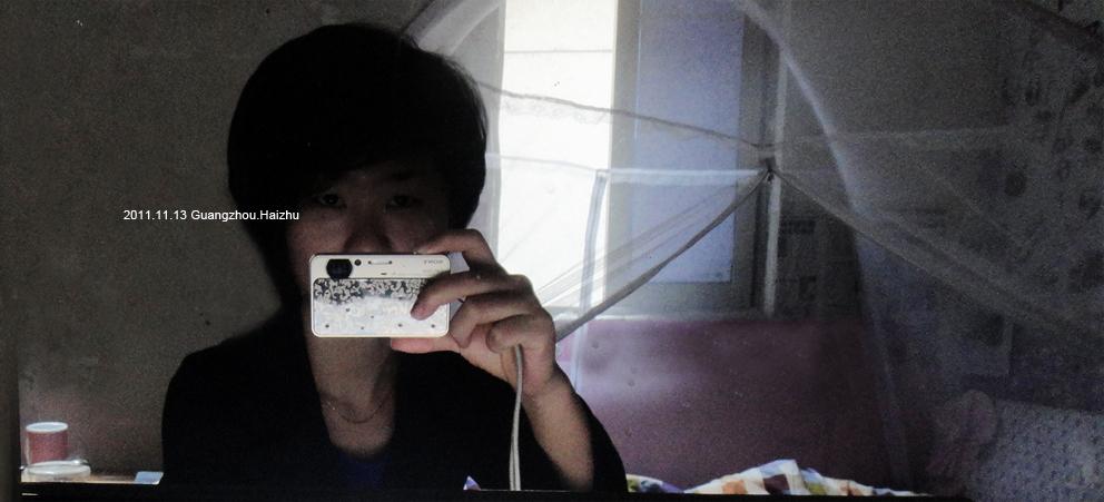 镜子里01A.jpg