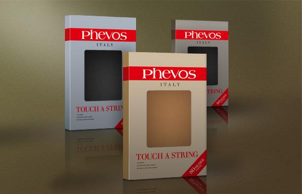PHEVOS2.jpg