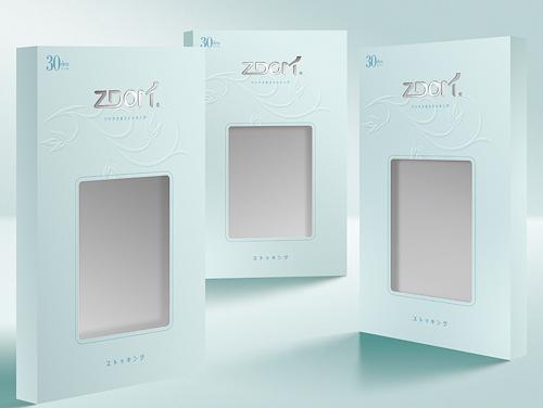 ZDOM2.jpg