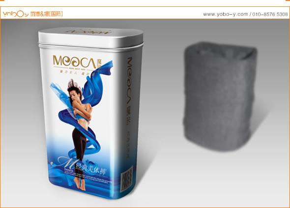 mooca-tietong10.jpg