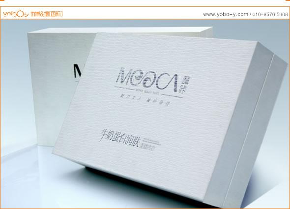 mooca-tzbaozhuang02.jpg