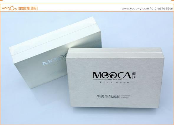 mooca-tzbaozhuang01.jpg
