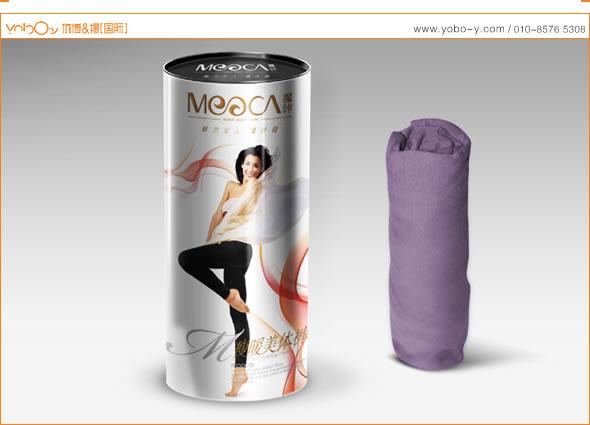 mooca-tietong11.jpg