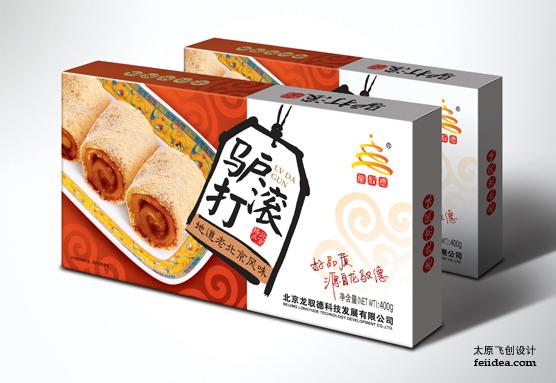 feichuangdesign 作品03.jpg