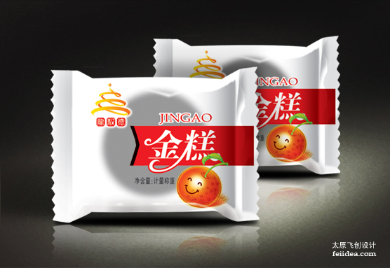 feichuangdesign 作品07.jpg