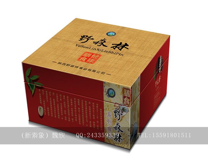 xinsuoxiangshej 作品16.jpg