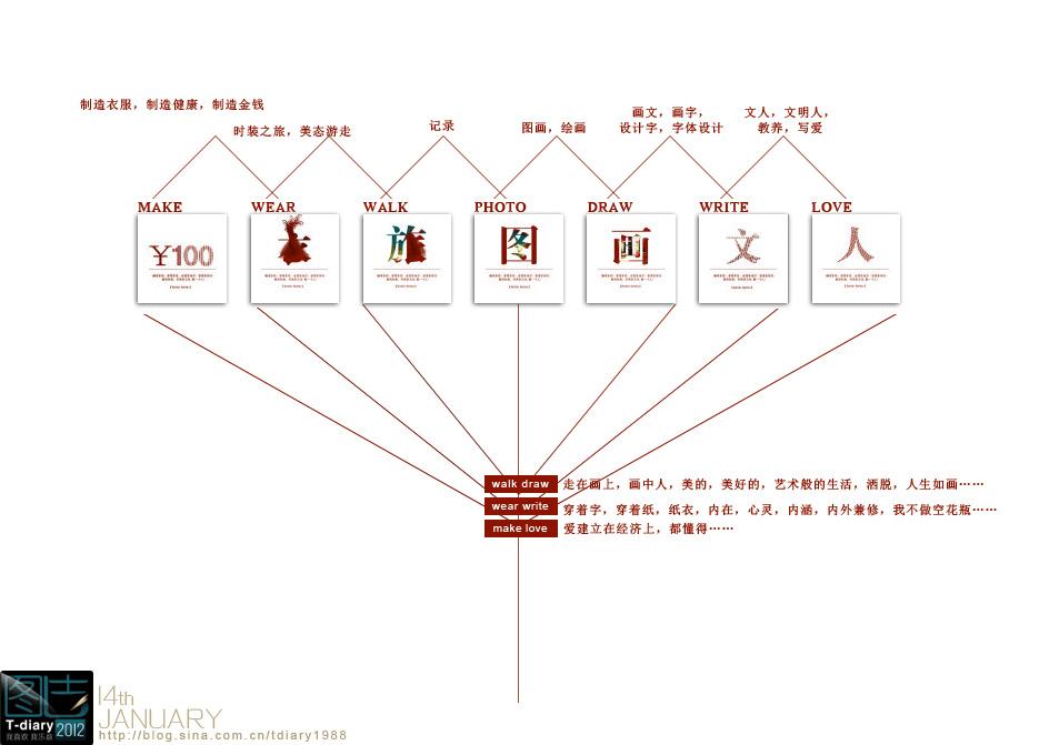 壹月图志2012017.jpg