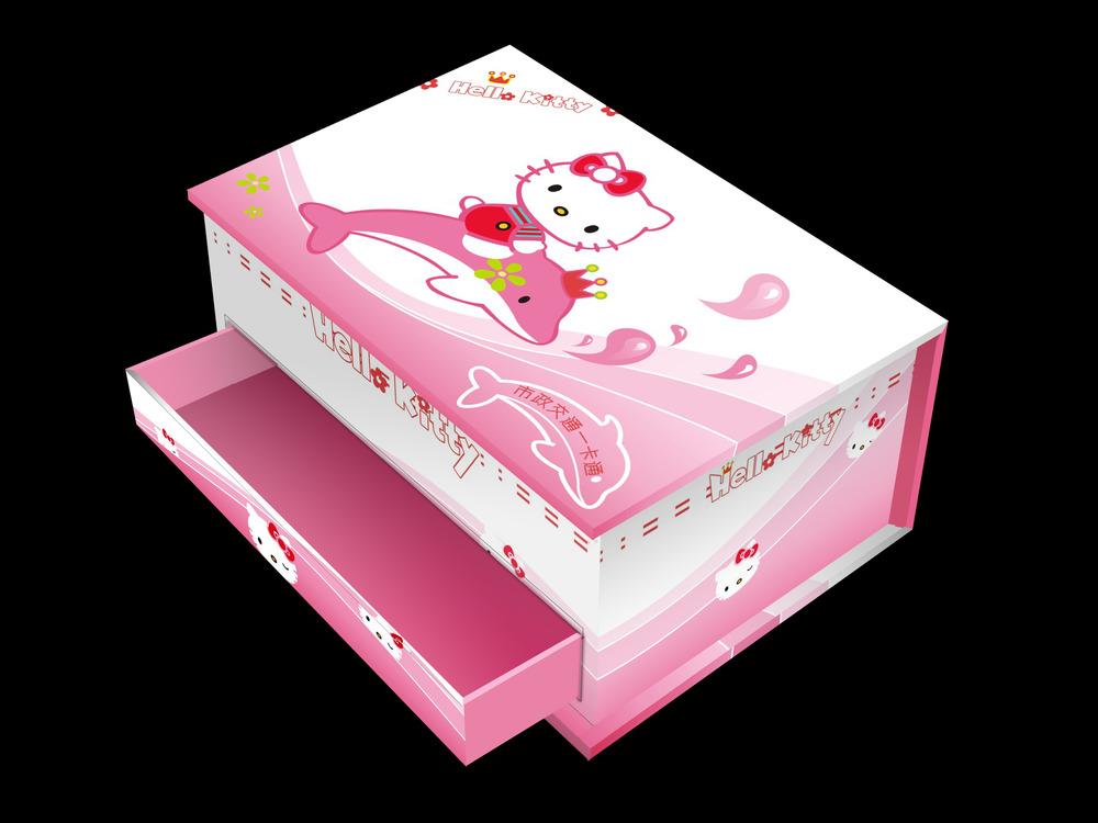hello kitty 包装盒.jpg