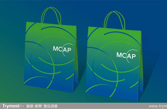 16MCC-4.jpg