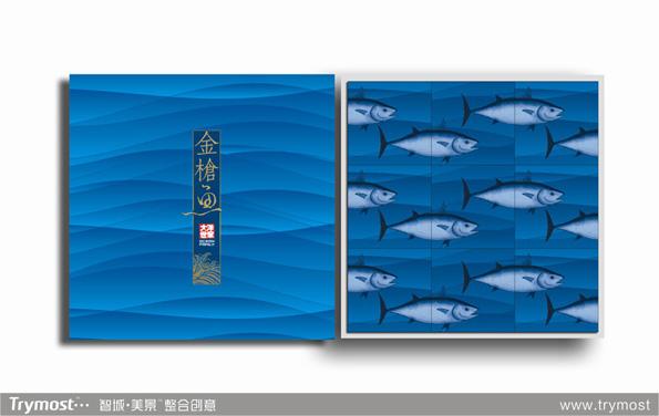 22大洋世家-2.jpg