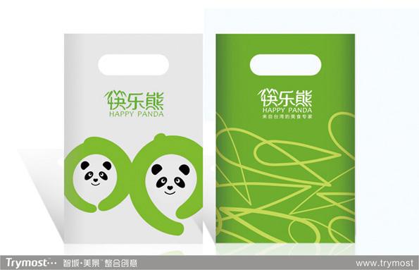 20筷乐熊-3.jpg