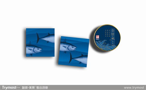 22大洋世家-3.jpg