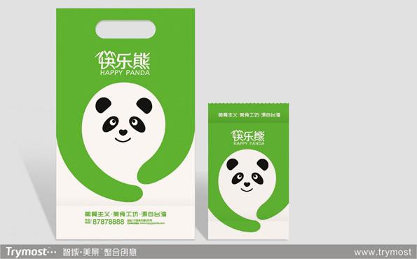 20筷乐熊-2.jpg