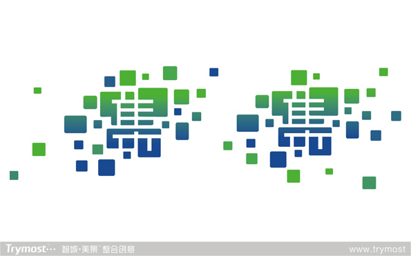 15集士港卫星城-2.jpg