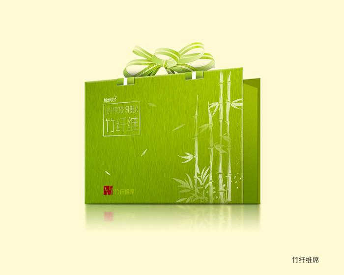 竹纤维3.jpg