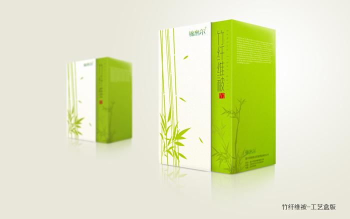 竹纤维1.jpg