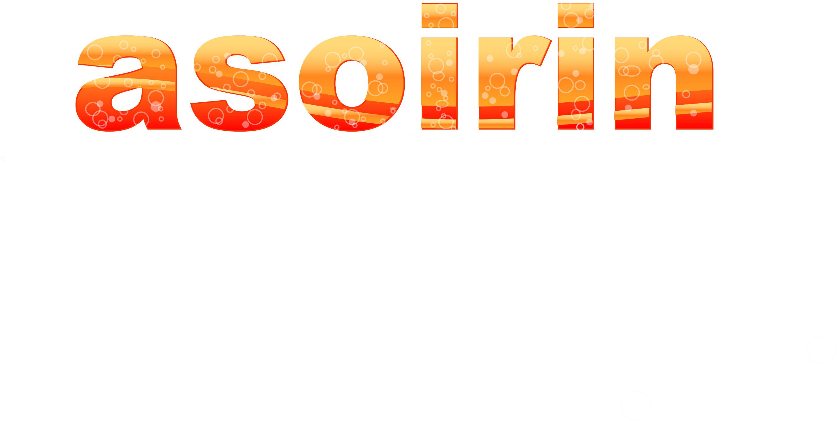 来源:ddc 作者:樊骅 本例中我们用Illustrator来做一种活泼的字体,水汪汪、胖乎乎的,而且还冒着气泡。   效果如下。       首先我们用Illustrator文字工具输入自己想要设计的文字,我输入的是我的英文名字Fun。       我选择了一个胖胖的字体:       转曲(ctrl+shift+o)并填充渐变、描边。(如图)       接下来我们开始制作白色高光和制作一些通明的感觉。   先原位置复制一个同样的图形,填充上白色,无描边。       在上面绘制一个波浪的图形,并使用