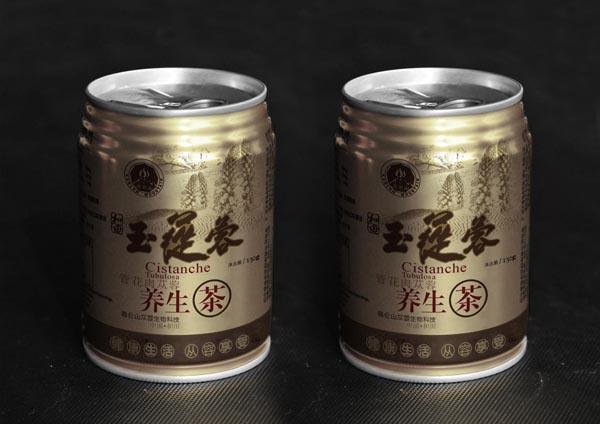 肉苁蓉养生茶2.jpg
