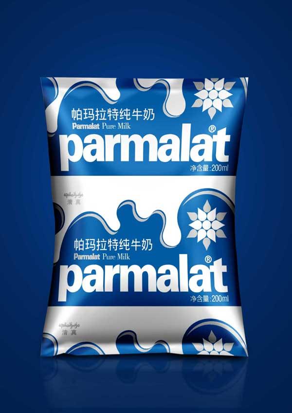 帕玛拉特纯牛奶.jpg
