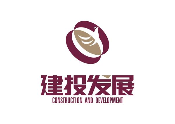 新疆经济技术开发区建投发展.jpg