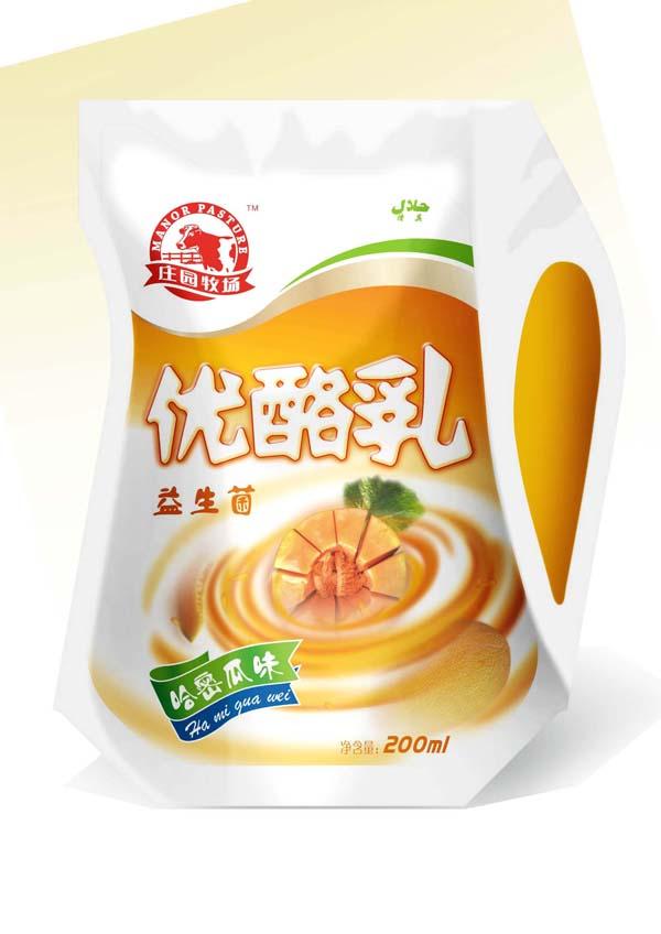 庄园乳业益生菌4.jpg